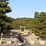 nintoku ryo