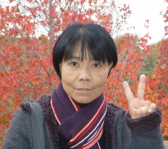 Tomoko_Asano