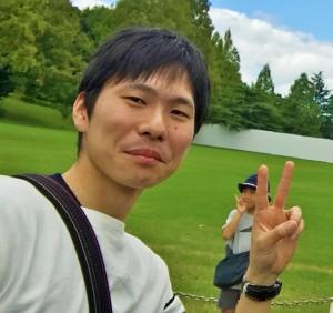 hiroki_ishida